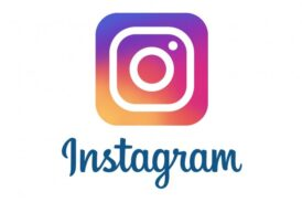 Instagram You're Temporarily Blocked How To Fix