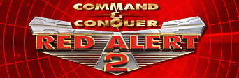 Play Red Alert 2 on windows 7 and vista network