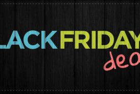 How To Find The Best Online Deals On Black Friday
