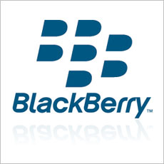 BlackBerry AppWorld for middle east(blocked resticted countries)