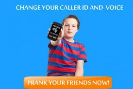 How to Fake Your Caller ID on iPhone