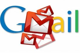 how to track you've been hacked email on Gmail