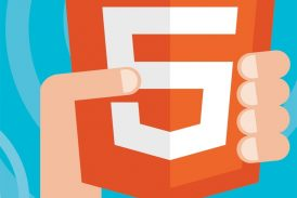 How To Enable HTML5 Video Player on YouTube