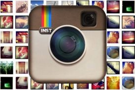Android auto-liker Instagram