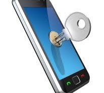 how secure is your mobile!?