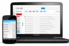 Use Google To Sync Your Mobile Contacts Across All Your Mobile Devices