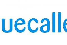 TrueCaller is spying on you, Sharing your phone activity with everyone