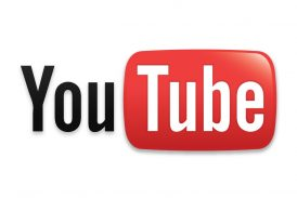 YouTube Stats Daily Email reporter – Youtube API & Apps Script
